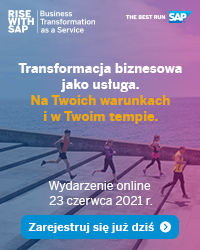 SAP-LEFT-FLOAT-3