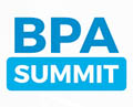 bpa summit logo 2021